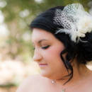 130x130 sq 1428119037090 la wedding photography 66
