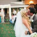 130x130 sq 1428119071888 la wedding photography 69