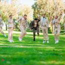 130x130 sq 1428119087857 la wedding photography 70