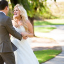 130x130 sq 1428119110884 la wedding photography 72