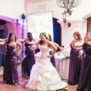 130x130 sq 1428119122626 la wedding photography 73
