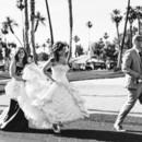 130x130 sq 1428119135440 la wedding photography 74