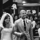130x130 sq 1428119148593 la wedding photography 75
