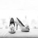 130x130 sq 1428119160064 la wedding photography 76