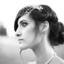 130x130 sq 1428119179882 la wedding photography 78