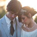 130x130 sq 1428119191109 la wedding photography 79