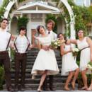 130x130 sq 1428119213851 la wedding photography 80