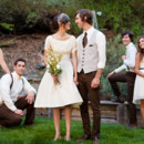 130x130 sq 1428119233592 la wedding photography 81