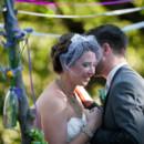 130x130 sq 1428119352598 la wedding photography 89