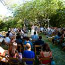130x130 sq 1428119371655 la wedding photography 90