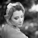 130x130 sq 1428119389180 la wedding photography 91