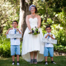 130x130 sq 1428119401624 la wedding photography 92