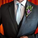 130x130 sq 1428119468498 la wedding photography 96