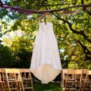 130x130 sq 1428119500421 la wedding photography 98