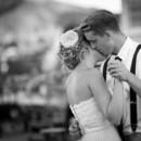 130x130 sq 1428119510604 la wedding photography 99