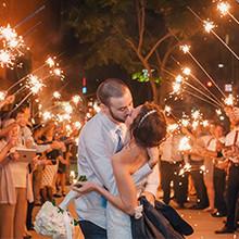 220x220 1429144089350 wedding wire deal