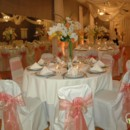 130x130_sq_1389478204793-wedding-jisell-and-rogelio00
