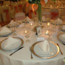 130x130_sq_1389478266229-wedding-jisell-and-rogelio00