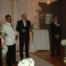 130x130_sq_1389478301656-wedding-jisell-and-rogelio02