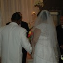 130x130_sq_1389478322027-wedding-jisell-and-rogelio02