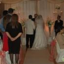 130x130_sq_1389478341383-wedding-jisell-and-rogelio02
