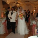 130x130_sq_1389478361182-wedding-jisell-and-rogelio02