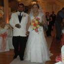 130x130_sq_1389478382416-wedding-jisell-and-rogelio02