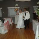 130x130_sq_1389478402282-wedding-jisell-and-rogelio03