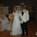 130x130_sq_1389478421863-wedding-jisell-and-rogelio03