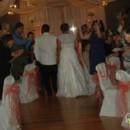 130x130_sq_1389478443462-wedding-jisell-and-rogelio03