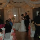 130x130_sq_1389478462990-wedding-jisell-and-rogelio03