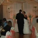 130x130_sq_1389478484694-wedding-jisell-and-rogelio03
