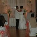 130x130_sq_1389478504306-wedding-jisell-and-rogelio03