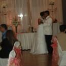 130x130_sq_1389478522550-wedding-jisell-and-rogelio03