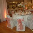 130x130_sq_1389478539553-wedding-jisell-and-rogelio06