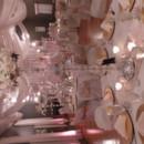 130x130_sq_1393825729982-champagne-