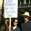 130x130 sq 1322165833493 ourmarriagewasonceillegaltoo