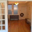 130x130 sq 1338036640512 rearroom