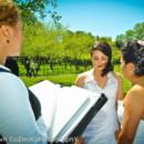 130x130 sq 1404222356514 brides