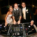 130x130_sq_1320783881552-djmisterewbridegroom1
