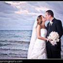 130x130_sq_1370976291176-beach-...