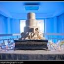 130x130 sq 1370976866273 cake