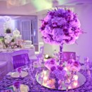 130x130 sq 1370977168455 olas wedding reception set ups