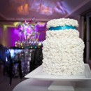 130x130 sq 1370977244959 wedding cake