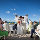 130x130 sq 1371853397185 wedding ceremony on beach