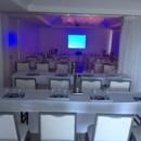 130x130 sq 1371853944546 classroom