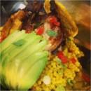 130x130_sq_1373048061279-arroz-con-pollo-style-israeli-couscous