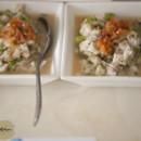 130x130_sq_1375907203441-shrimp-ceviche