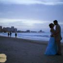 130x130_sq_1375908374905-beach