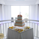 130x130 sq 1375908673702 cake  foyer